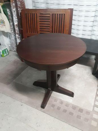 Mesa de sala e mesa de cabeceira