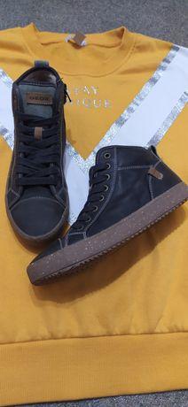 Geox ботинки кеды кроссовки (Италия) унисекс