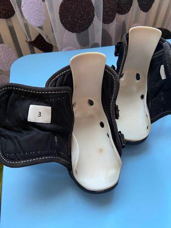 Детская обувь лечебная