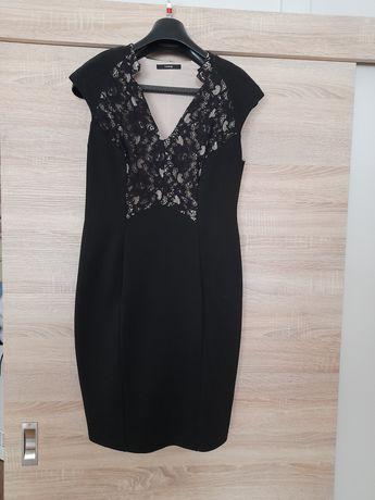 Mała czarna B.elegancka