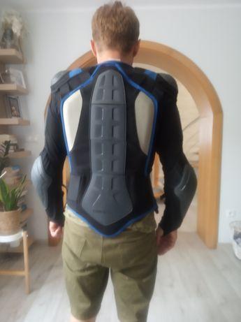 Ochraniacz kręgosłupa BMW, na motor, żółw,ubranie,kurtka,cross, enduro