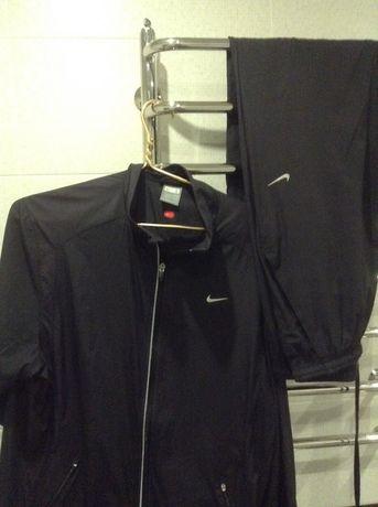 Штаны Nike оригинал