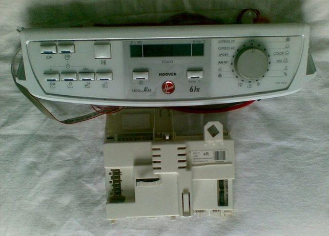 Продам электронику для стиральной машины