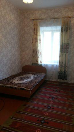 Квартира 2 комнаты Старый Крым продажа, обмен