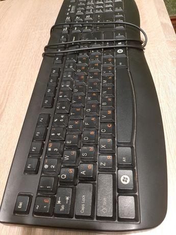 Клавиатура компьютерная