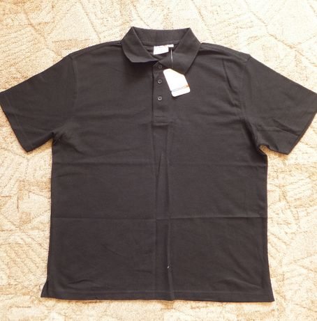 Koszulka Polo T-shirt 182 L PromoStar