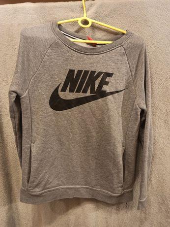 Bluza z kieszeniami adidas XS