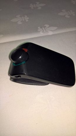 Zestaw głośnomówiący Parrot MINIKIT Neo2 HD