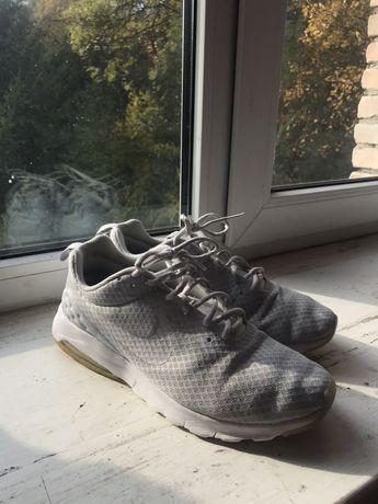 Кросівки Nike (найк) оригінал