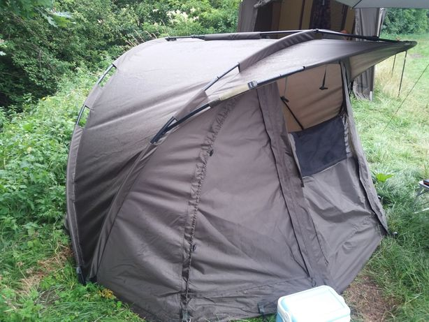 Sprzedam  namiot