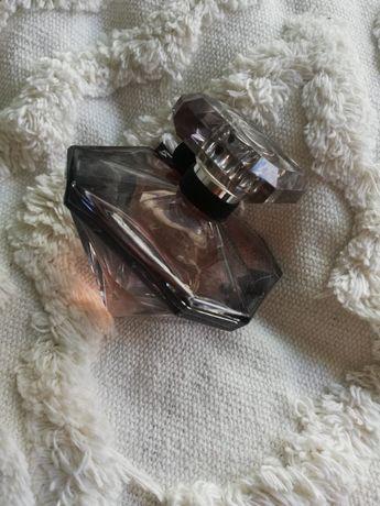 Perfum Lancome La nuit tresor 40ml