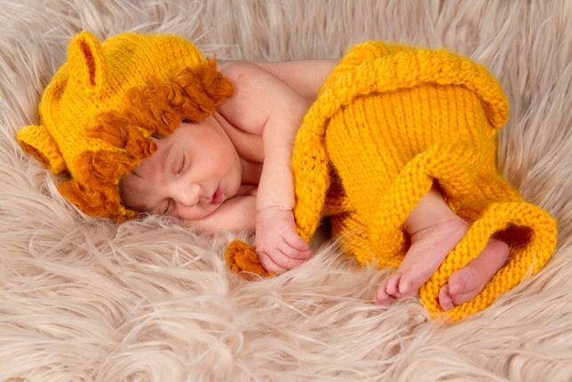 Newborn - Roupas, Acessórios, Mantas e Mobiliários (Fotografia)