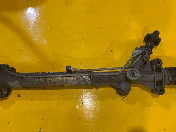 Рулевая рейка Iveco Daily 3 1999-2006 7853974253