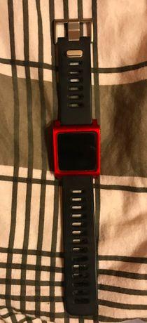 Apple iPod Nano 8GB VI 6 Generacja Apple Watch ekran multi-touch radio