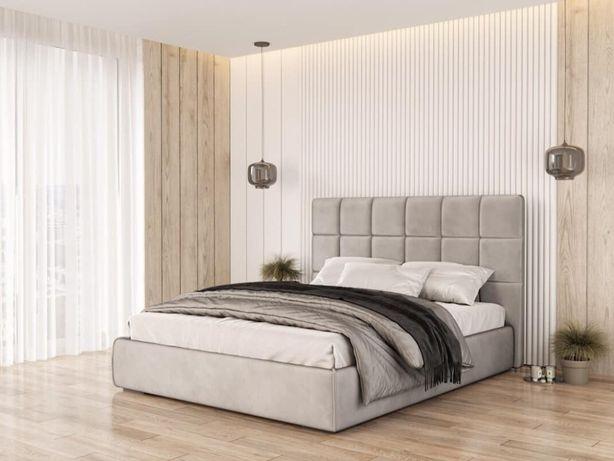 Ліжко 160/200 з підйомним механізмом