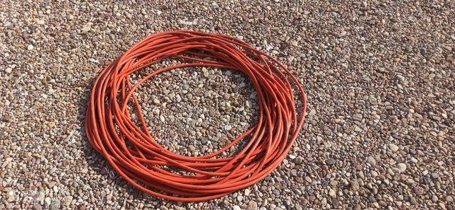 Kabel siłowy 4x6 siłowy 1000V 32A