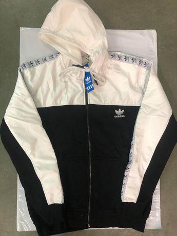 Adidas Bluza Meska