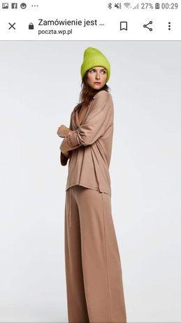 Nowa bluzka L Zaray