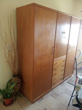 Móvel vintage  escritório/sala ou quarto