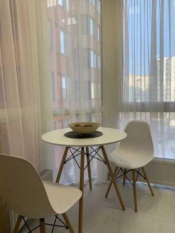 Продам 1-ком квартиру с дизайнерским ремонтом на Черемушках