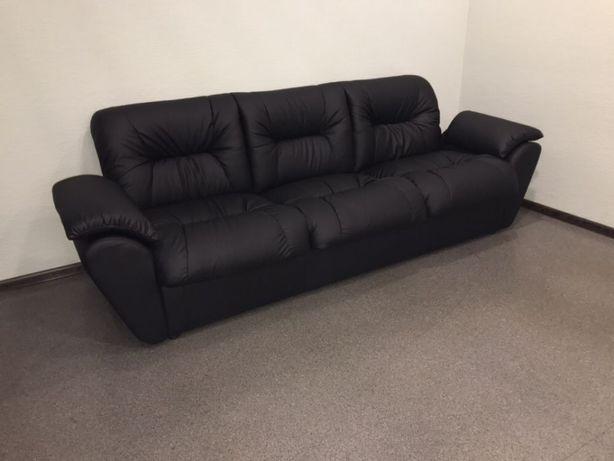 Диваны для офиса в офис,диван в кальнную приёмную в кафе,зону ожидания