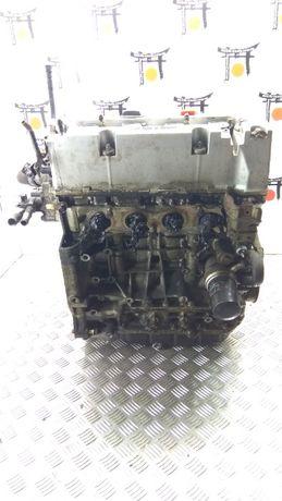 Двигатель 2.0 Хонда Аккорд 7 CL 2002-2008 Отличный мотор К20Z2 К24А3