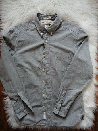 Koszula H&M Rozm S
