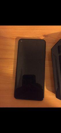 Redmi Note 9T usado