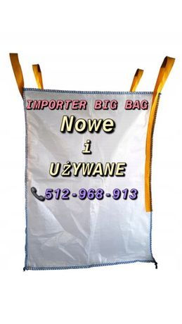 big bag bagi 90x90c165 cm
