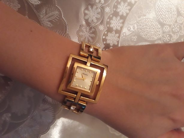 Женские часы Адриатика