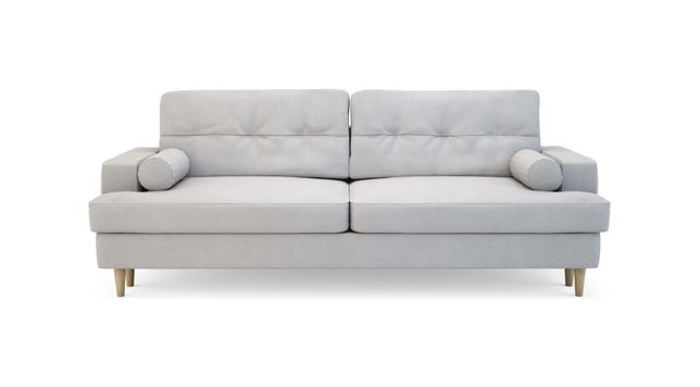 sprzedam sofę Loren firmy Agata Meble