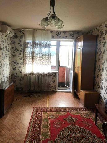 Продам 1 комн квартиру кв. 50 Лет Октября!