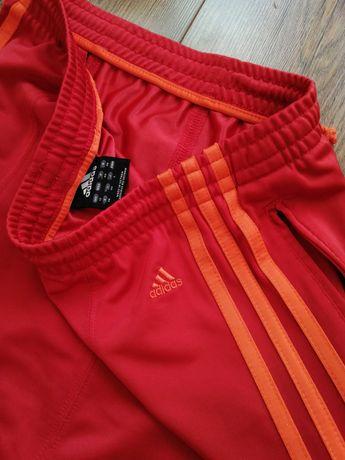 Sportowa spódnica Adidas