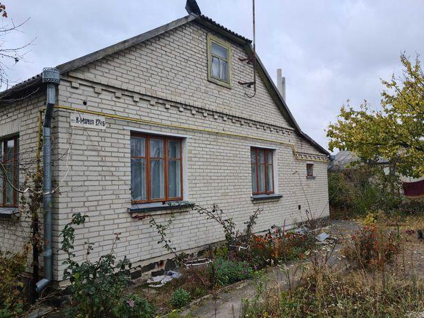 Продаж будинку в Володимирі: 109,4м2, земельна ділянка 6,82сот