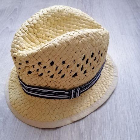 Шляпа шляпка H&M новая