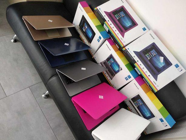 Бюджетные ноутбуки ОПТ недорогие для школы Зума Ютуба учебы Гугл мит