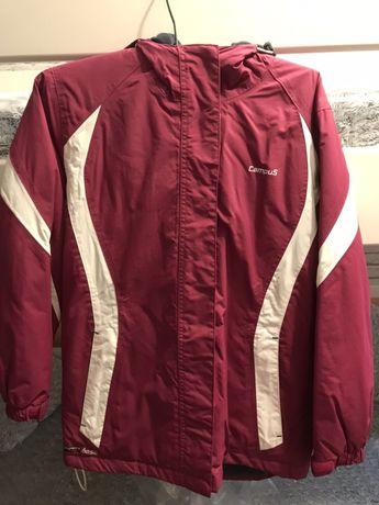 Підліткова лижна куртка