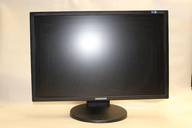 Używany monitor Samsung 22 calowy HDMI