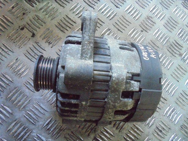 Alternator Chevrolet Aveo I T200 1.4 8V