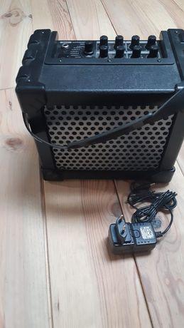 Amplificador Warriors WA2005 DSP AMP