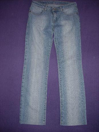 BIG STAR damskie jeansy r.36