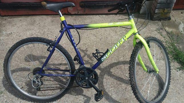 Sprzedam rower koła 26 cali