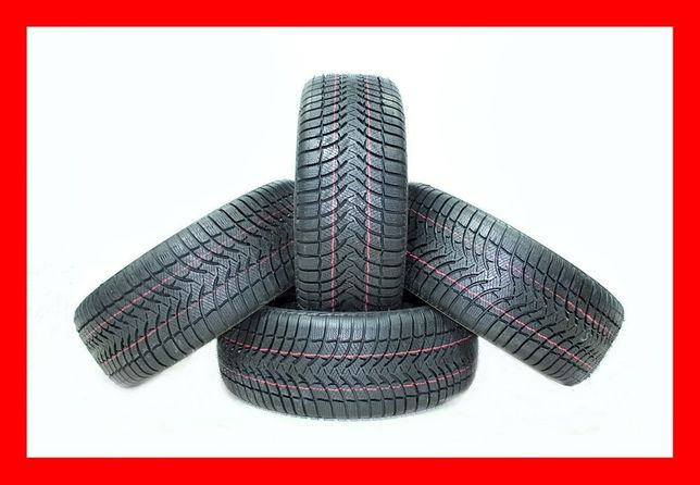 ШИНИ  Лето 215/ 50  R17 (91V)  Профиль (НАВАРКА) Michelin опт 2021