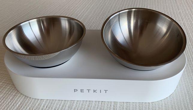 Comedouros PETKIT
