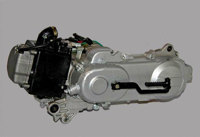Новий мотор 139qmb(wind, storm, navigator та інші