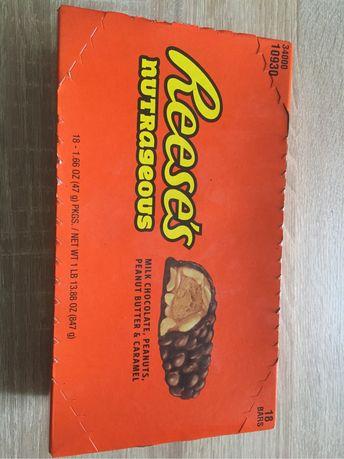 Batony Reese's
