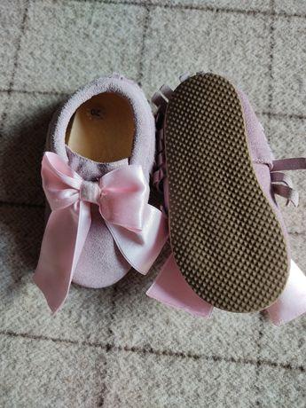 oshkosh 6/12 meses, fofos, sapatos meia pata 20, all star 19
