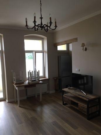 Mieszkanie na sprzedaż(77m2),Jawor