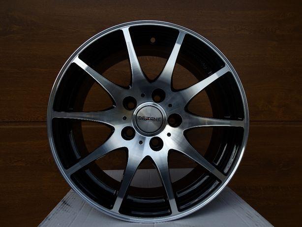 FELGI R16 5x112 Audi Vw Seat Skoda