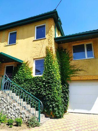 1 Дендропарковий ,пів будинку по ціні квартири!